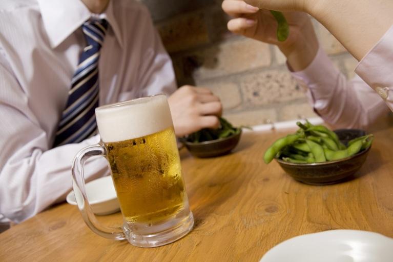 アルコール依存、薬物依存、病的賭博、窃盗症